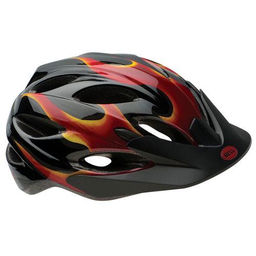 Picture of Bell Buzz Helmet 2015