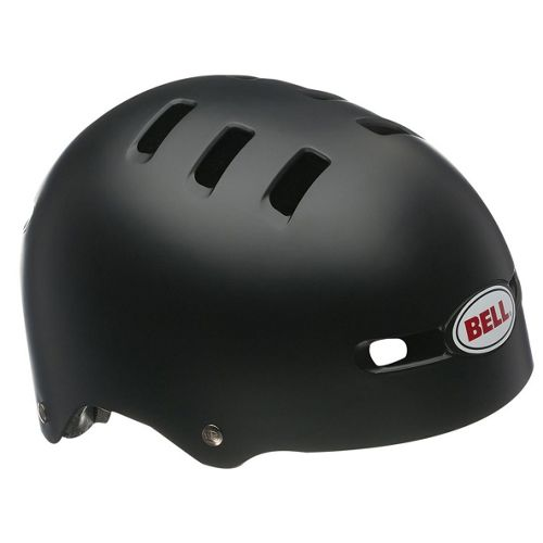 Picture of Bell Faction Solid Helmet 2015