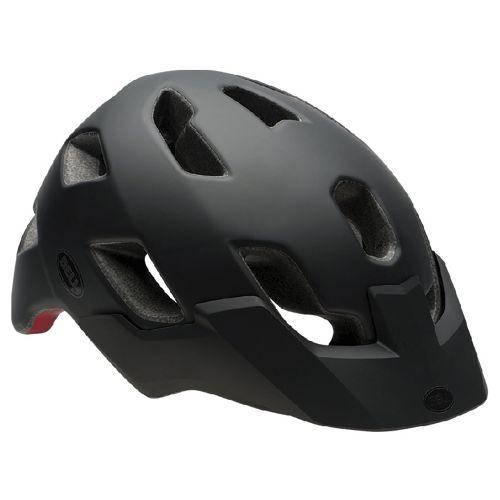 Picture of Bell Stoker MIPS Helmet 2015