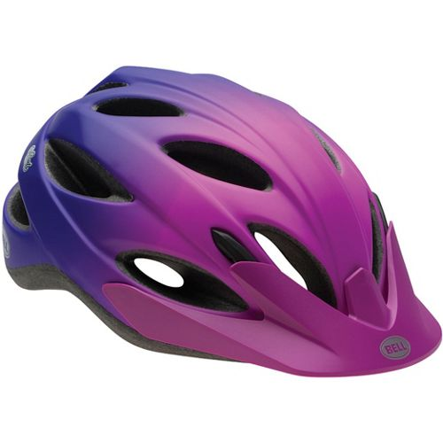 Picture of Bell Strut Helmet 2015