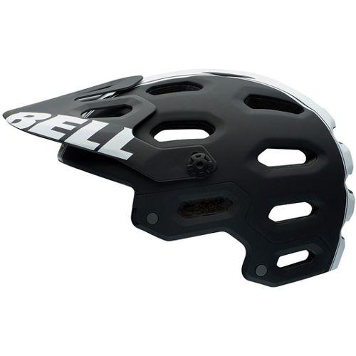 Picture of Bell Super 2.0 Helmet 2015