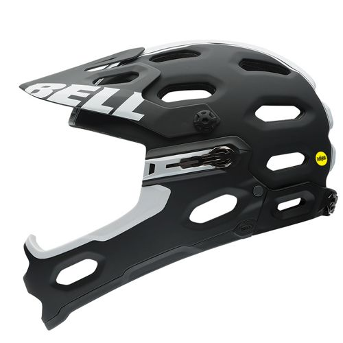 Picture of Bell Super 2R MIPS Helmet 2015