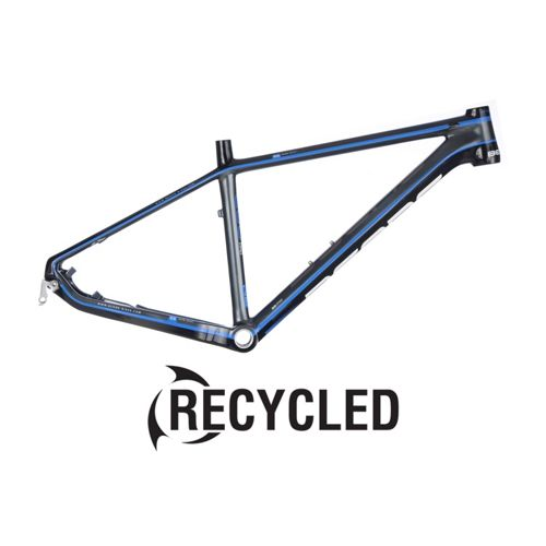 Picture of BeOne Ego Pro Frame - Ex Display 2012