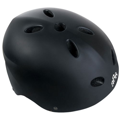 Picture of BBB Table Top Helmet