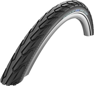 Schwalbe Range Cruiser Road Tyre - K-Guard