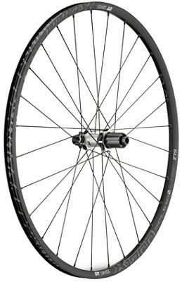 DT Swiss X 1700 Spline Two MTB Rear Wheel..