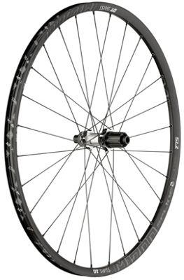 DT Swiss M 1700 Spline Two MTB Rear Wheel..