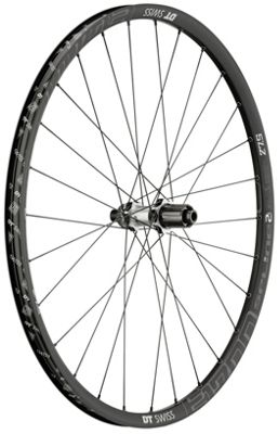 DT Swiss E 1700 Spline Two MTB Rear Wheel..