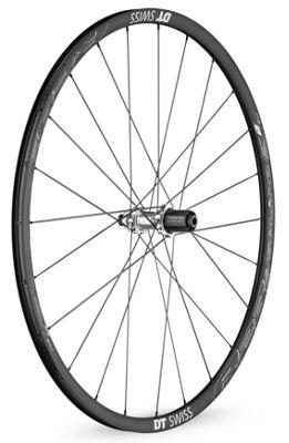DT Swiss R 23 Spline Disc Road Rear Wheel..