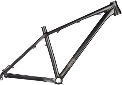 Brand-X HT-01 - 27.5 - Hardtail Frame