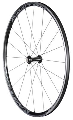 Easton EA70 Road Front Wheel - Clincher 2..