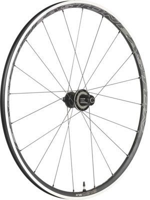 Easton EA90 SLX Road Rear Wheel - Clinche..