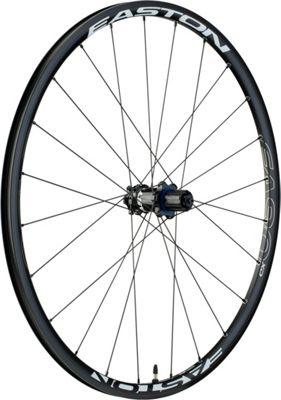 Easton EA90 XD Disc Rear Road Wheel - Cli..
