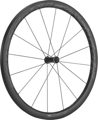 Easton EC90 SL Front Road Wheel - Clinche..