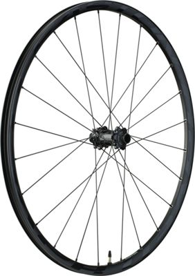 Easton Haven Front MTB Wheel 2016