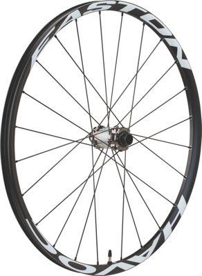 Easton Havoc Front MTB Wheel 2016