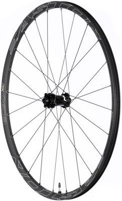 Easton EC90 XC Front MTB Wheel 2016