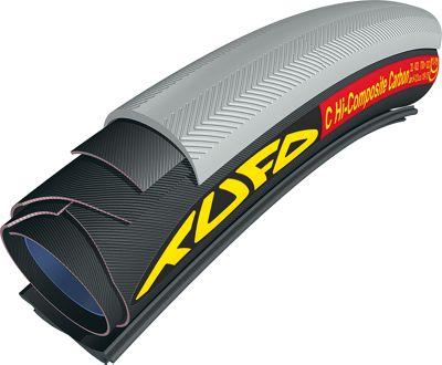 Tufo C Hi Composite Carbon Tubular Road T..