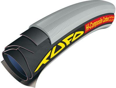 Tufo Hi-Composite Carbon Tubular Road Tyre