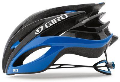 Giro Atmos II Helmet. 2016