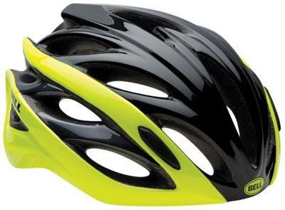 Bell Overdrive Helmet. 2015
