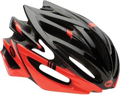 Bell Volt Helmet. 2015