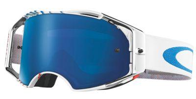 Oakley Airbrake Goggles - Ryan Villopoto