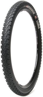 Hutchinson Cobra XC MTB Tyre 2017