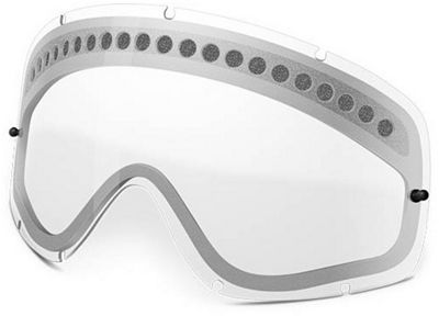 Oakley O Frame Replacement Lens - Dual Ve..