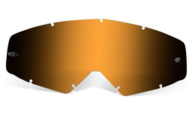 Oakley Proven OTG Replacement Lens - Irid..