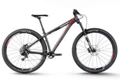 Nukeproof Scout 290 Comp Bike 2016