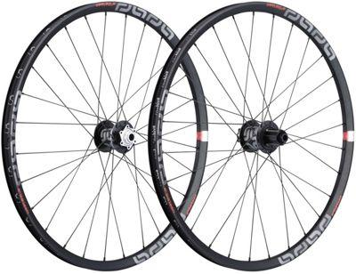 E Thirteen TRS Race Wheelset