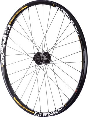 Nukeproof Generator DH 275 Front Wheel - ..