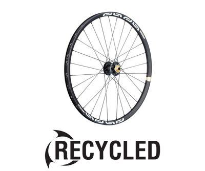 E Thirteen TRS+ MTB Wheel - Ex Display
