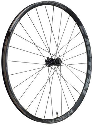 Easton Heist MTB Front Wheel 2016
