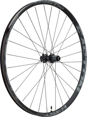 Easton Heist MTB Rear Wheel 2016
