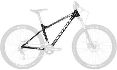Vitus Bikes Sentier 275 Hardtail Frame 2016