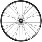 NS Bikes Enigma Dynamal Lite Rear MTB Wheel 2016