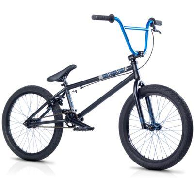 Ruption Motion BMX Bike 2016