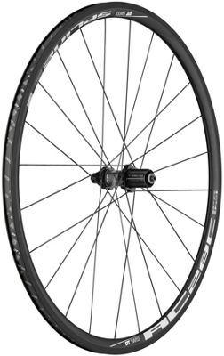 DT Swiss RC 28 Spline Clincher Disc Rear ..