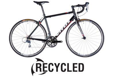 Vitus Bikes Razor Road Bike - Ex Demo 2015