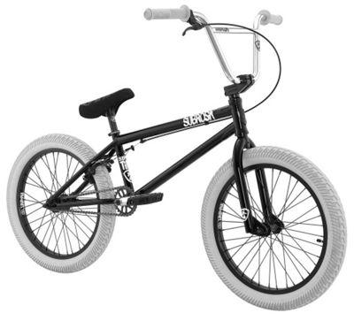 Subrosa Tiro BMX Bike 2016