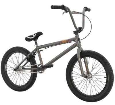 Subrosa Simone Barraco Salvador BMX Bike ..