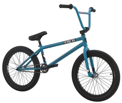 Subrosa Arum XL BMX Bike 2016
