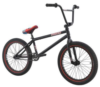 Subrosa Malum BMX Bike 2016