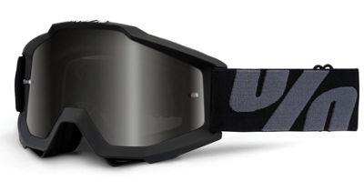 100 Accuri Goggles - UTV-ATV