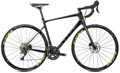 Cube Attain GTC SL Disc Road Bike 2016