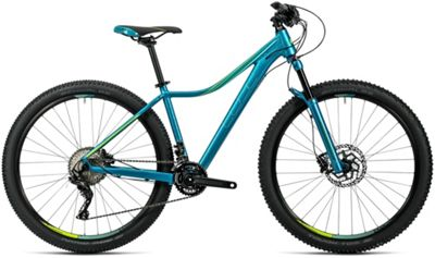 Cube Access WLS SL Ladies 27.5 Hardtail B..