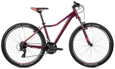 Cube Access WLS Kids 27.5 Hardtail Bike 2..