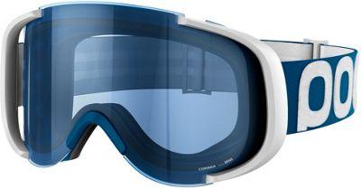 POC Cornea Flow Goggles 2016